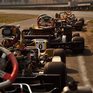 N854_racingcart500
