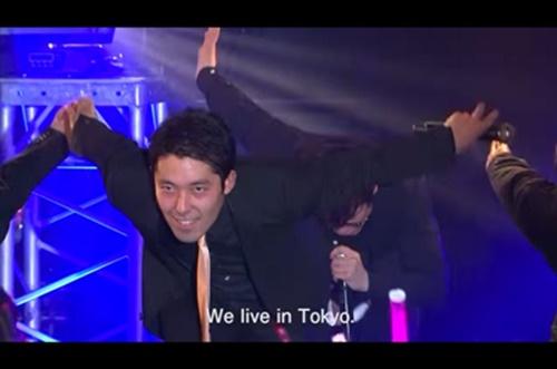 tokyo_torisetsu_img_499-03
